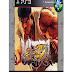 Ultra Street Fighter IV Jogo em Mídia Digital