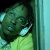 """Com alienígenas e inspiração em Breaking Bad, Rich The Kid libera teaser do clipe de """"Plug Walk"""""""
