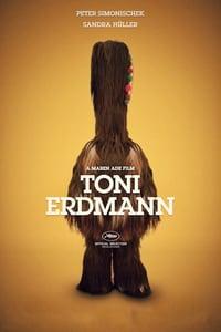 Toni Erdmann Legendado Online