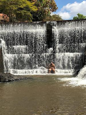 barragem Dom Joaquim