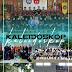 MAJALAH HIMA #2 : KALEIDOSKOP KABINET MANUNGGAL 2020