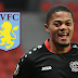 Aston Villa confirm £30m signing of winger Bailey from Bayer Leverkusen amid Grealish exit talk