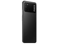 Prix XIAOMI POCO M3 Maroc annoncé avec Android 10 et les services google