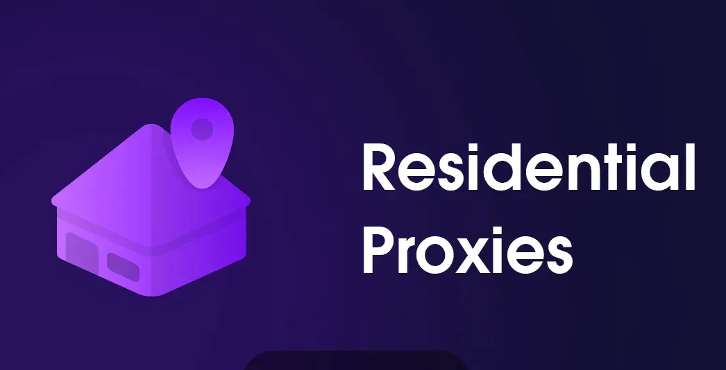 What are Residential Proxies? – Pros & Cons