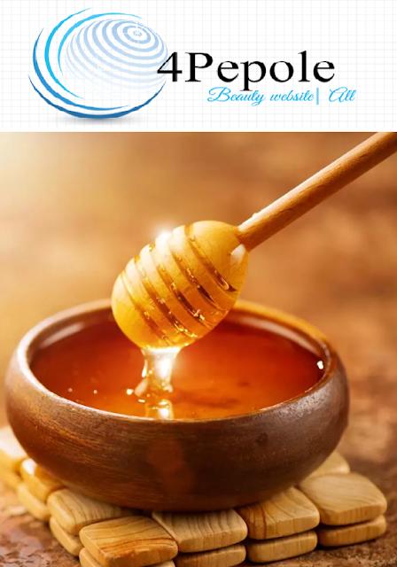 كيفية استخدام العسل لانقاص الوزن: الفوائد والاحتياطات,تخسيس,انقاص الوزن.رجيم,دايت,وصفات طبيعية لانقاص الوزن