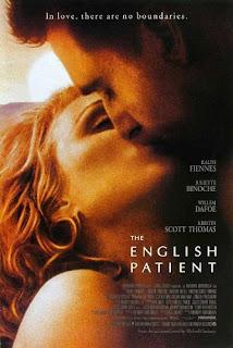 The English Patient (1996) ในความทรงจำ…ความรักอยู่ได้ชั่วนิรันดร์
