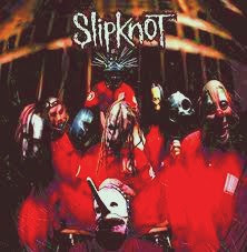 Quiz  : Which Slipknot Song Are You?