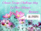 Winner 30-09-2021