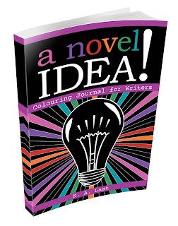http://www.kalastbooks.com.au/p/a-novel-idea.html