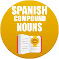 learn Spanish Compound Nouns