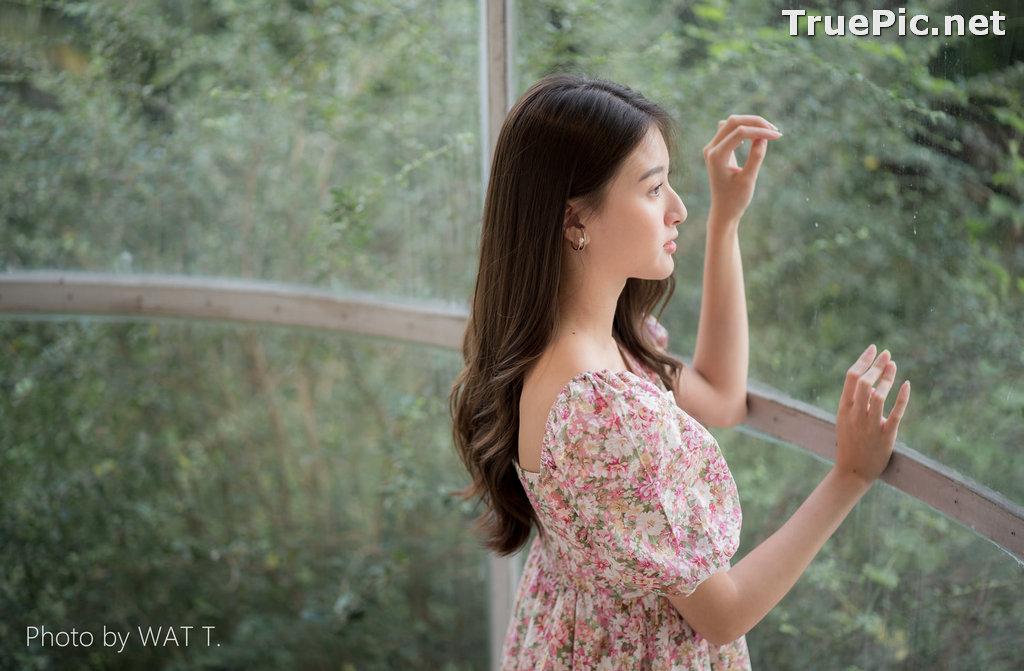 Image Thailand Hot Model - View Benyapa - Beautiful View - TruePic.net - Picture-4
