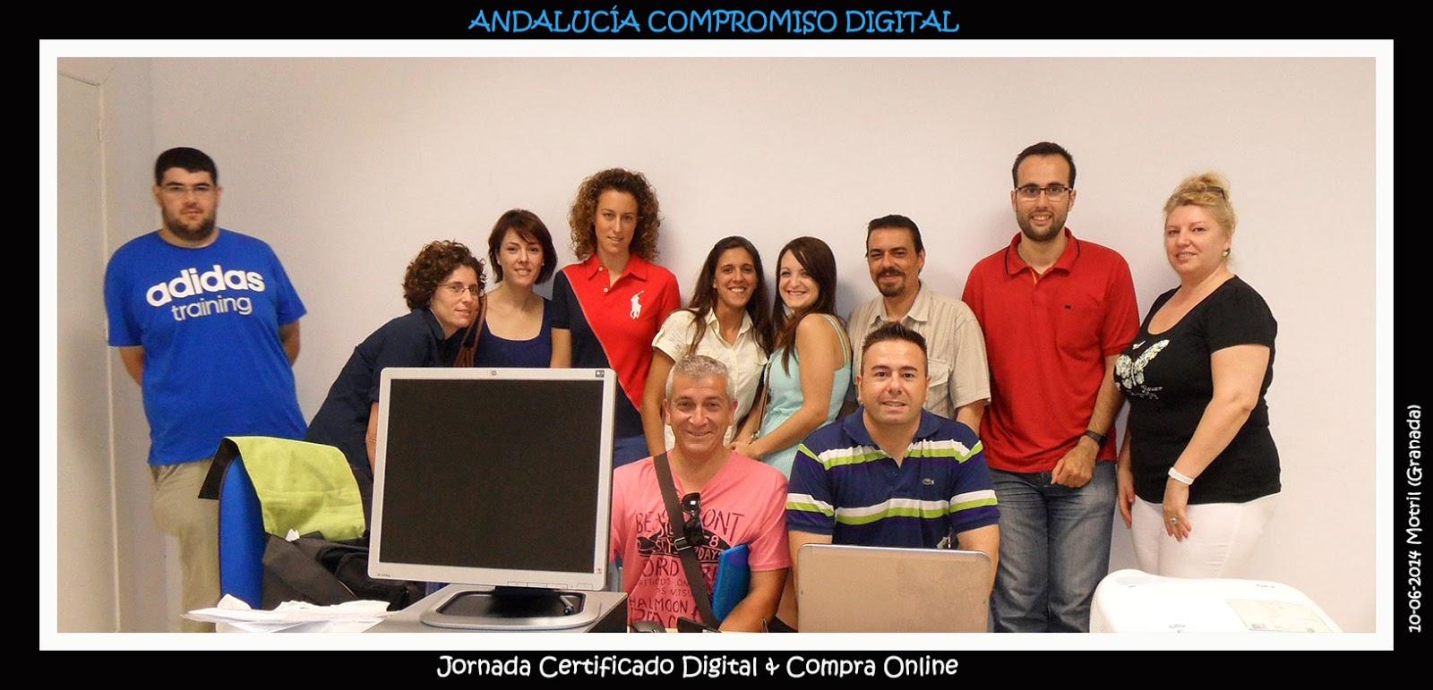 Tecnoinfe tecnolog a inform tica y educaci n jornada for Oficina virtual fpe