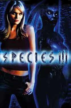 Species III (2004)