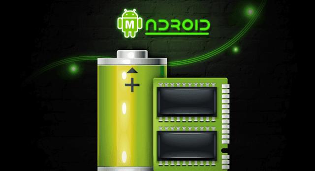 5 Aplikasi Android Yang Memakan Banyak Kapasitas RAM