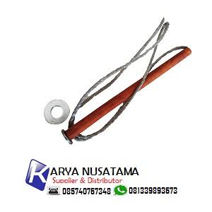 Jual Produk Fuse Link 60A, 80A-100A Lengkap di Jawa Tengah