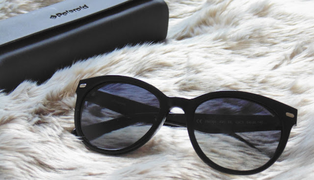 Polaroid Sunglasses ft. Discounted Sunglasses