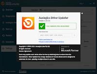 Download Auslogics Driver Updater v1.24.0.3 Full version