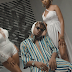 VIDEO | Whozu Ft. S2kizzy - Turn Me On | Download Mp4 [Official Video]