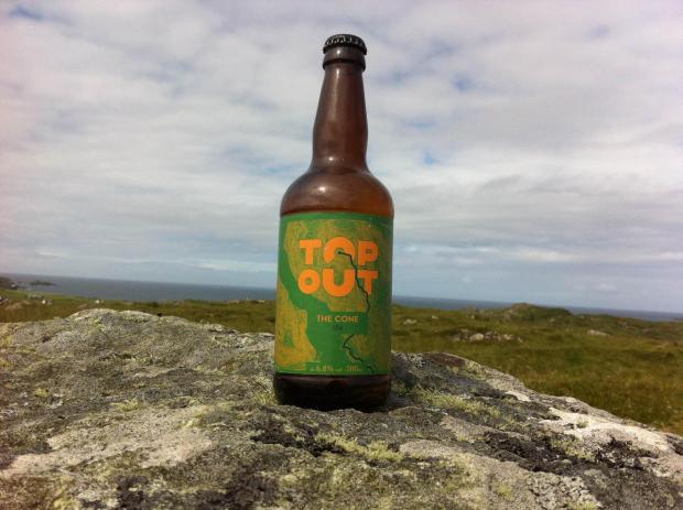 Edinburgh Beer Tasting Tour - Old Town