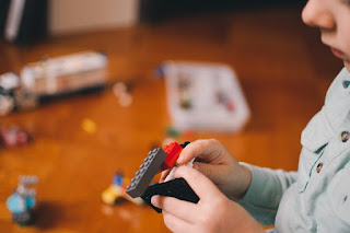Design For Change, czyli dziecinnie prosty sposób na rozwiązywanie problemów