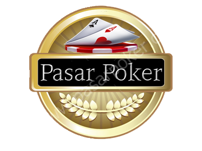 Pasar Poker