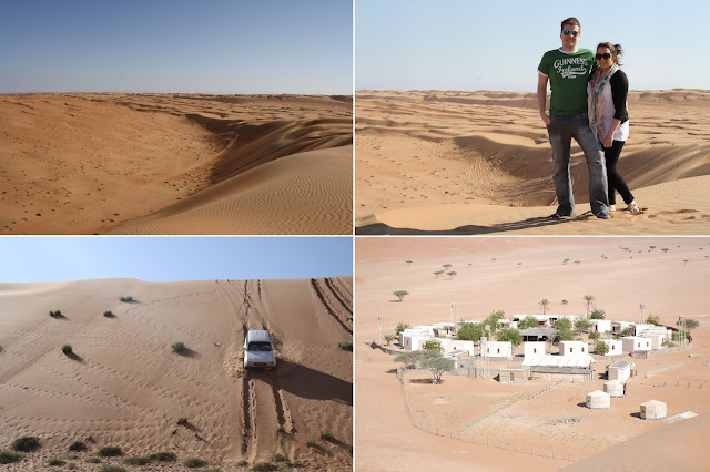 DUBAI-DESERT-HOLIDAY
