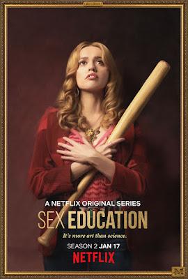 Sexfactor season 2
