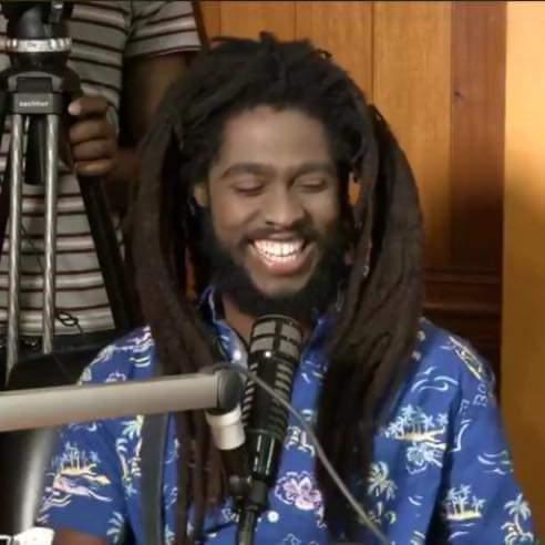 Rubrique culturelle Haïti Kale Jew : Invité Bastia Chango,Shoubou annonce son retour définitif en Haïti.
