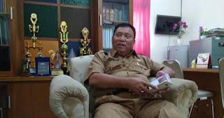 Ini Kisi - Kisi Rotasi Di Lingkungan Pemkot Cirebon