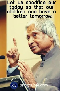 Quotes by kalam,Motivational Quotes,Abdul kalam quotes,quotes by A.P.J Abdul kalam,