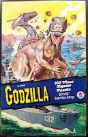 http://snakeandboris.blogspot.com/2016/05/godzilla-puzzle-harbor-havoc-hg-toys.html