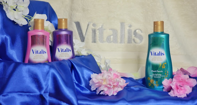 vitalis-body-wash