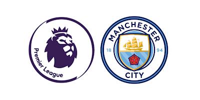 Jadual Perlawanan Manchester City Musim 2019/2020