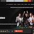 Winningseven Situs Judi Online Terbaik Dan Terpercaya Indonesia