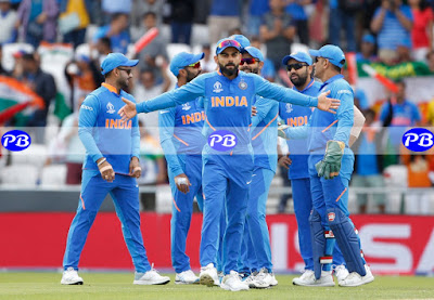 Indian team selection and Schedule for West Indies tour