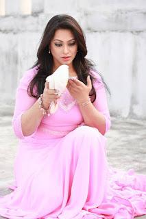 Sadika Parvin Popy Cute