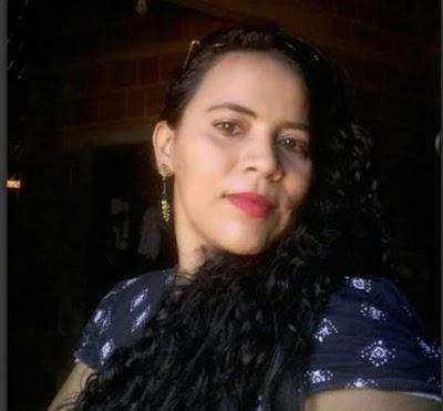 Várzea Alegre registra o primeiro homicídio do ano um feminicídio