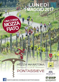mezza-maratona-di-pontassieve