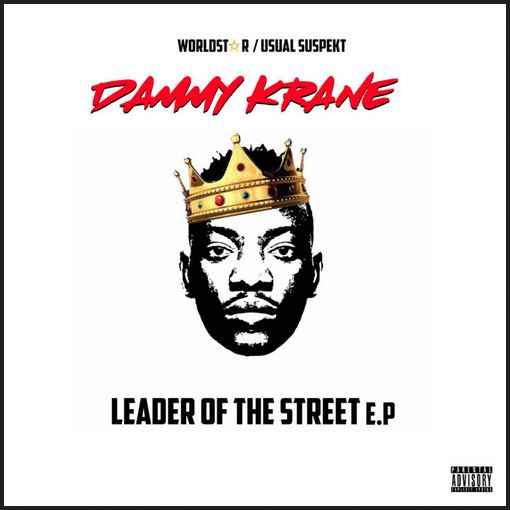 download-dammy-krane-bad-and-buji