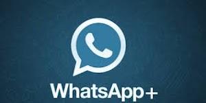 تحميل واتس اب بلس Whatsapp Plus 4.57 اخر اصدار