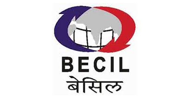 Broadcast Engineering Consultants India Limited Recruitment 2021 Senior Programmer – 6 Posts www.becil.com Last Date 10-03-2021