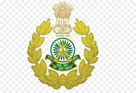 ITBP Recruitment 2018,Constable (GD),4126 Posts