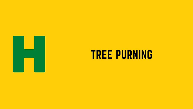 HackerRank Tree Pruning problem solution