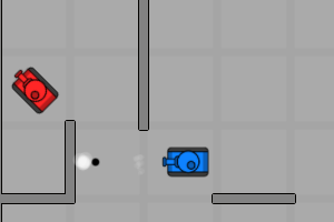 tank-struggle