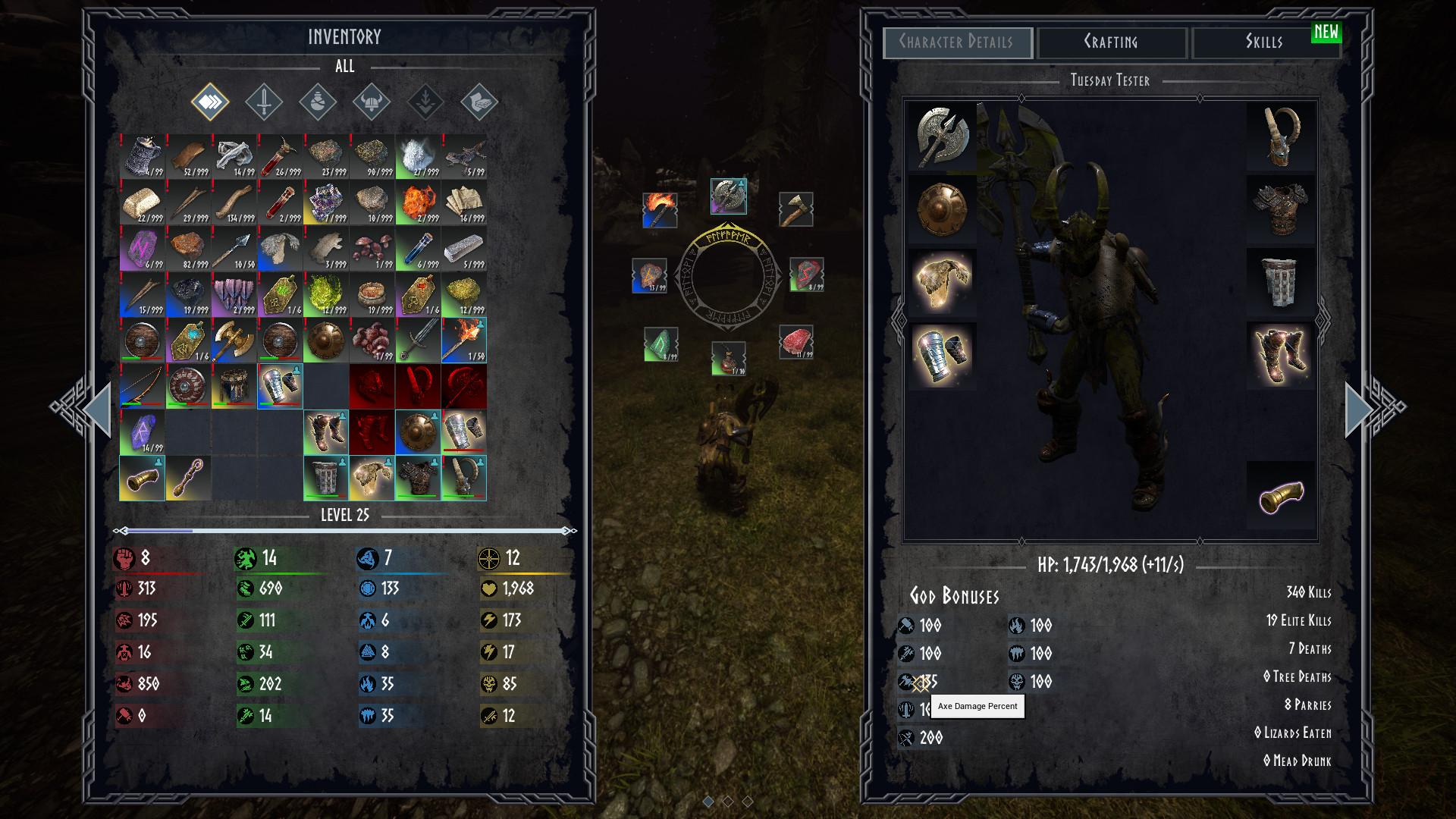 rune-2-decapitation-edition-pc-screenshot-03