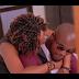 VIDEO:G Tanyo Ft Bright - Zaidi Yao:Download