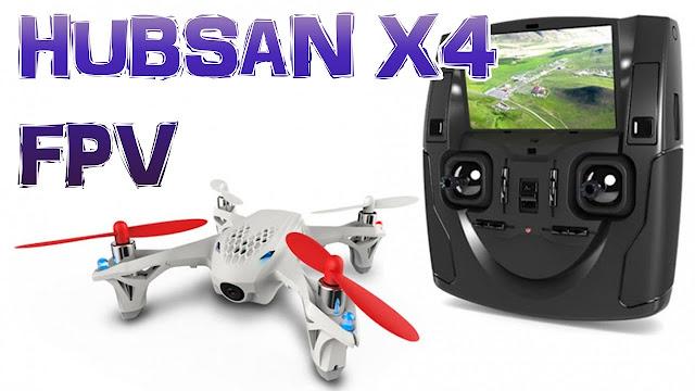 hubsan-h107d-x4-fpv-drone