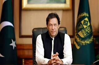 imran-khan-condolance-to-tipu-sultan