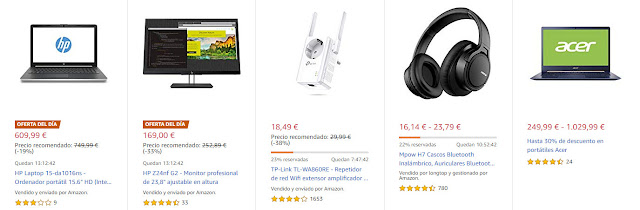 mejores-ofertas-24-09-amazon-dia-flash-destacadas
