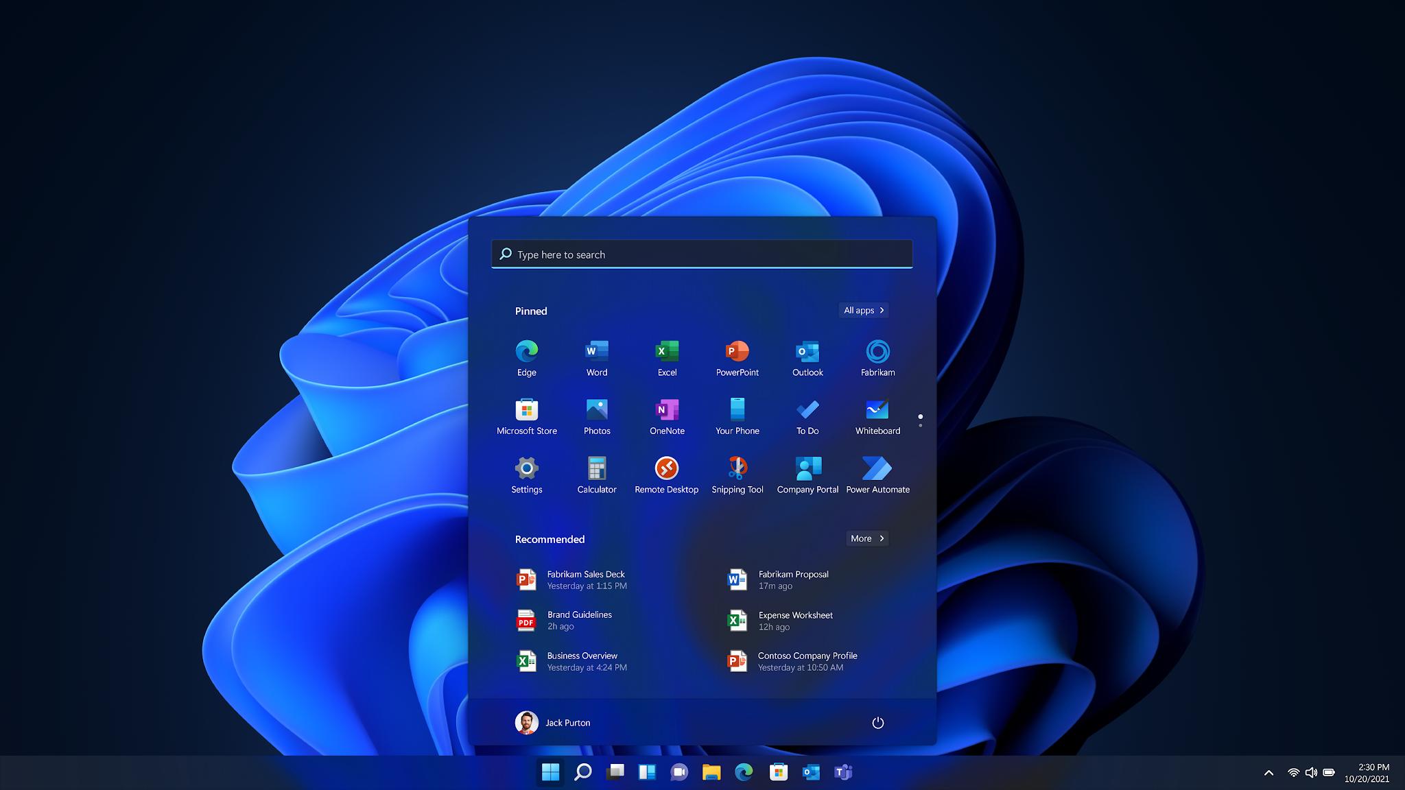 How do I install Windows 11? The upgrade explained simply